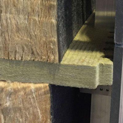 Beliebt ISOVER - Mineralwolle zertifiziert - M. Höhne Ausbau Stahnsdorf PC23